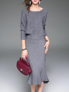 Elenyun, fashion designers, fashion