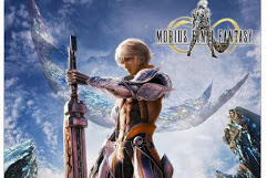 Mobius Final Fantasy v1.7.110 MOD APK English [Update 2018]