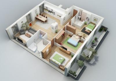 http://www.rumahminimalisius.com/2017/05/contoh-model-desain-rumah-minimalis-type-54-terbaru.html