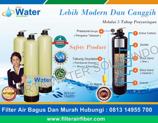 filter air murah jakarta
