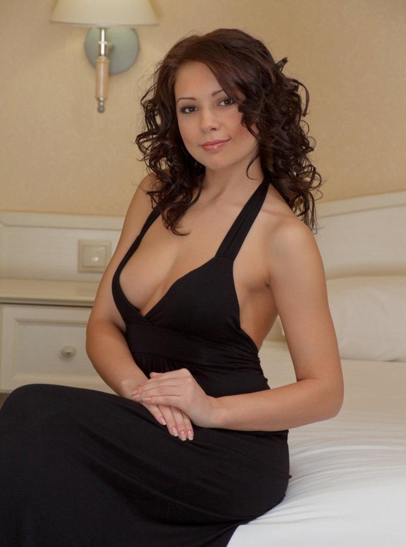 sensuell massage sthlm escort sthlmtjejer