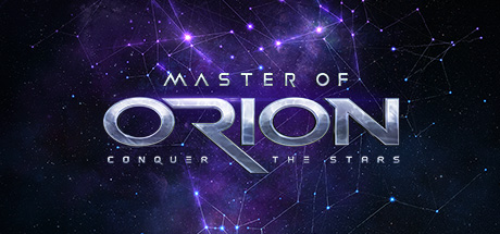 Baixar Master of Orion: Conquer the Stars (PC) + Crack