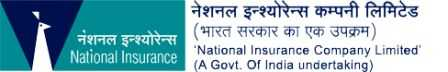 National Insurance Company Limited Job Vacancy