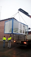 , FAQ 9: Buying or renting a container – which one is a suitable choice for me?, Buy Brand New Shipping Containers