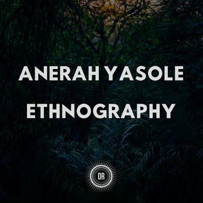 Anerah Yasole - Sovereign