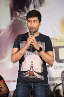 Rahul Ravindran Chandini Chowdary Mi Rathod at Howrah Bridge First Look Launch Stills  0012.jpg