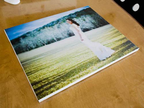 .:Favors Wardrobe: Your Perfect Wedding & Birthday Design ...