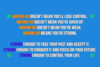Moving On Quotes 0019-21 6