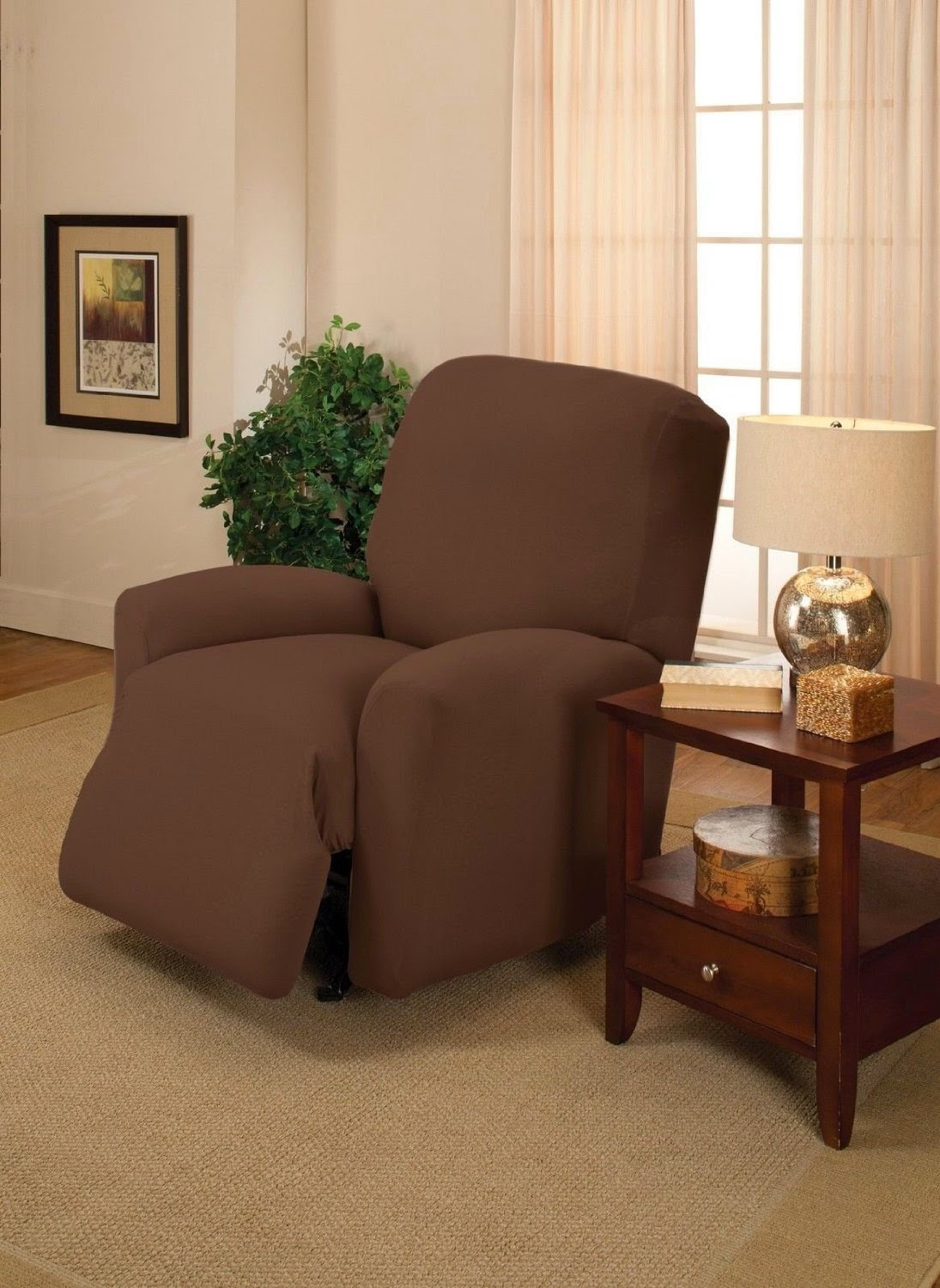 The Best Reclining Sofas Ratings Reviews Double Recliner