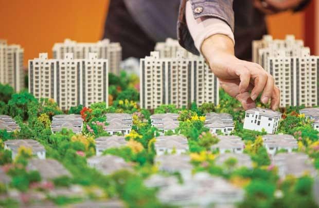 đầu tư chung cư e2 yên hòa