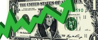 سعر الدولار اليوم الثلاثاء 17 يوليو 2018 حسب البنك المركزي وتوقعات أسعار العملات الأجنبية