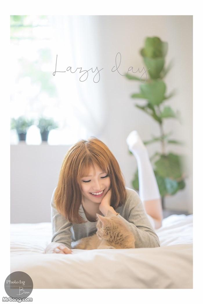 Image Girl-xinh-Viet-Nam-by-Hoang-Vu-Lam-MrCong.com-274 in post Những cô nàng Việt trẻ trung, gợi cảm qua ống kính máy ảnh Hoang Vu Lam (450 ảnh)