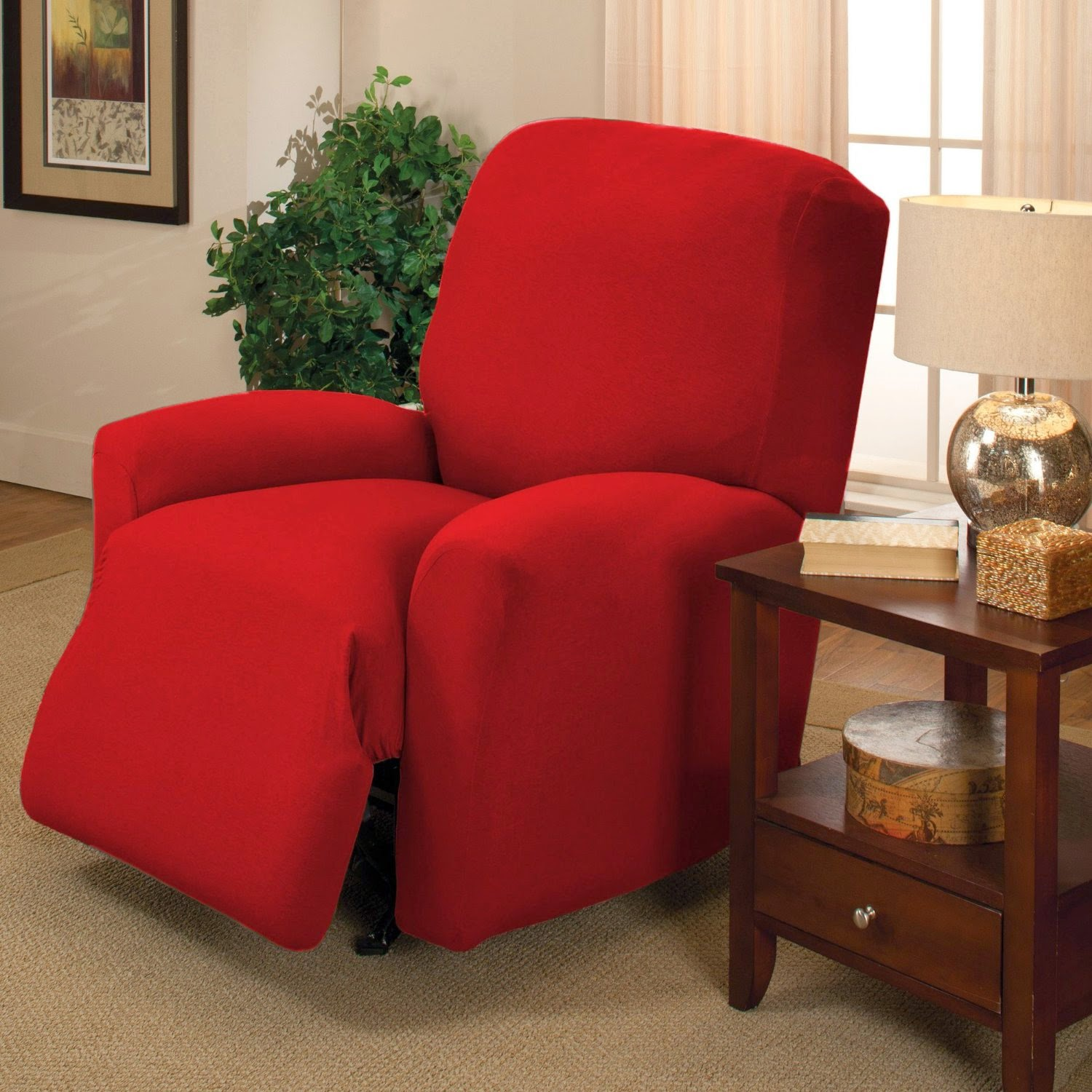 pinterest recliner pin slipcover for essex products