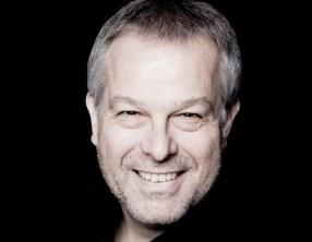 Christoph Prégardien