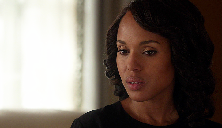 "Scandal - Head Games - Review: ""The Next Phase"""