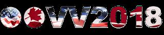 VV2018