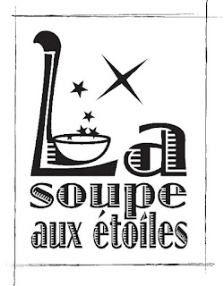 http://www.lasoupeauxetoiles.fr/