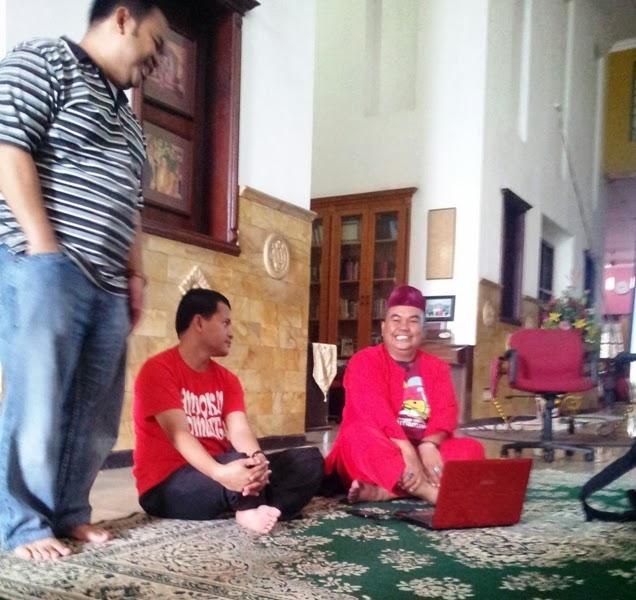 Akber Bekasi