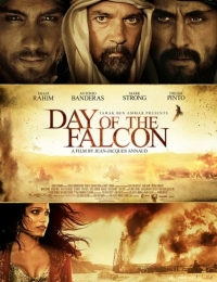 Day of the Falcon | Bmovies