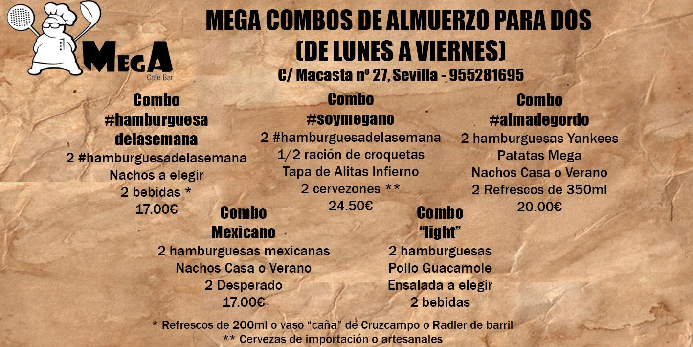 http://www.cafebarmega.com/