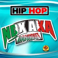 (4.62 MB) Download Lagu Musik Mp3 NDX A.K.A Konco Tahu (Ft. Rap X) Mp3