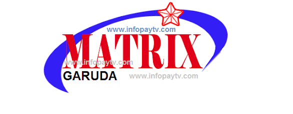 Matrix Mola TV - Cara Berlangganan Paket, Channel, Promo, dan Mola TV