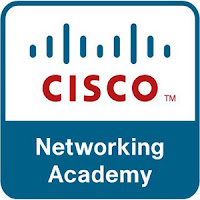 Cisco Packet Tracer Windows logo