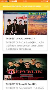 http://app.appsgeyser.com/6369025/lagu%20pop%20Indonesia%20campuran%20Terbaik