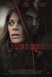 Watch A Sister's Obsession Online Free 2018 Putlocker