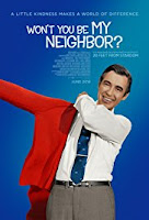 Nonton Film - Won't You Be My Neighbor? (2018)