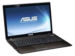 Asus A53E Drivers Download