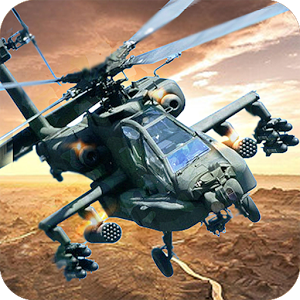 download last version of Gunship Strike 3D Apk