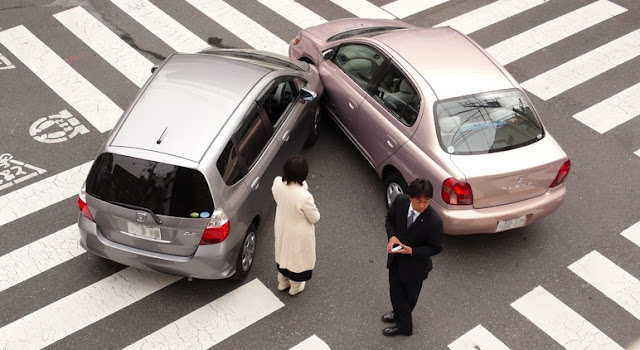 insurance,insurans,takaful&insurance,inasurans nyawa,life insurance,insurans am