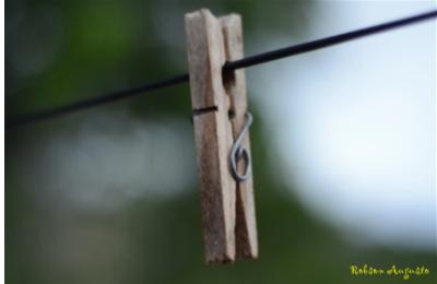prendedor de roupas no varal imagem para sites em niterói