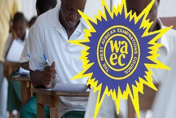 2018 WASSCE for private candidates - WAEC withholds 2160 results
