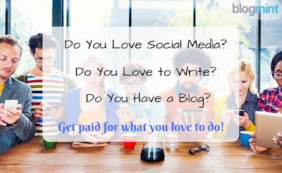 Daftar Blogmint