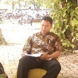 Selayang Pandang Reformasi Dan Demokratisasi Indonesia