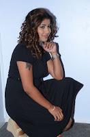 Geethanjali Latest sizzling Photo Shoot HeyAndhra