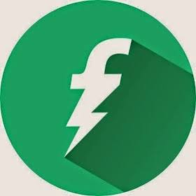 Freecharge Happy NEW Year Offer: Get ₹10 Free CB on ₹10 Recharge