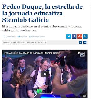http://www.elcorreogallego.es/santiago/ecg/pedro-duque-estrella-jornada-educativa-stemlab-galicia/idEdicion-2018-04-20/idNoticia-1111225/