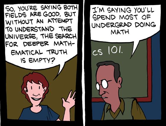 Math Of Sex 92