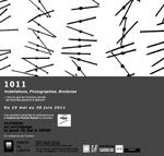 Carton exposition 1011 au Larith