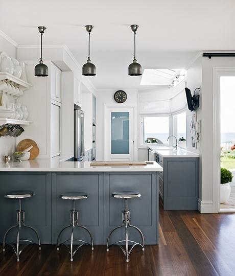 Beach House Interiordesign Ideas: Stylish And Casual Beach House Design By Coco Republic