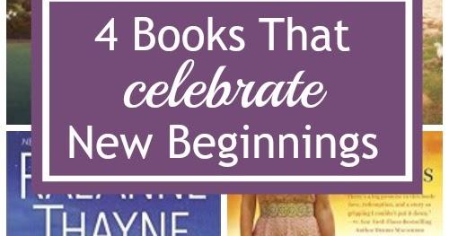 Spring Forward: 13 Children's Books About New Beginnings