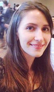 Alanna Mackenzie