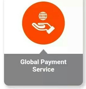 Payoneer-Global-Payment