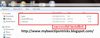 crack windows 7 password and crack windows password