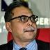 Alwi: Kuota Minyak Masak Subsidi Di Negeri Pahang Akan Di Tambah