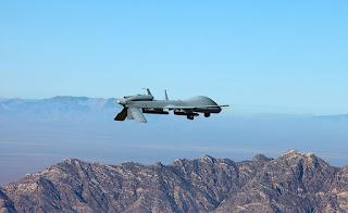 MQ-1C Gray Eagle (AS)