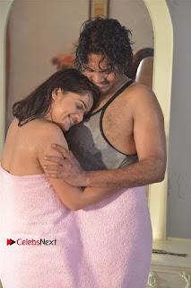 Jeevan Dimple chopade Aswini Sakshi Agarwal Starring Jeikkira Kuthirai Tamil Movie Spicy Stills  0006.jpg